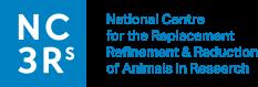nc3r-logo