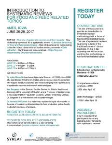 june_26-28_ames_systematic_reviews_food_and_feed_workshop_flier